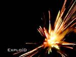 Explo'd