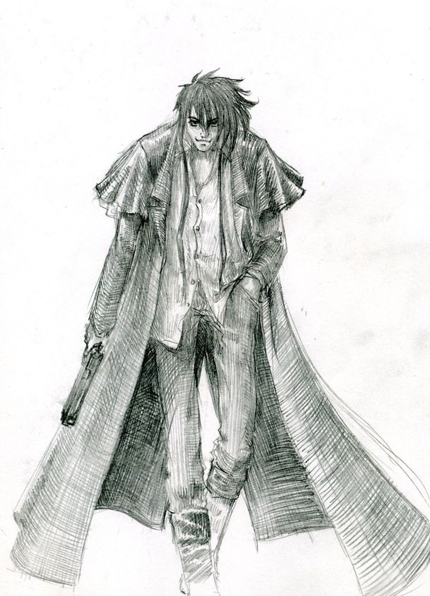 Mi primer dibujo Alucard__2_by_MamonnA