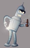 Bender's Butt