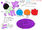 snail dog species guide by tropica-I