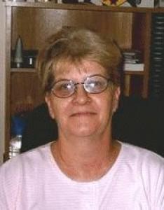 Bonnie1950's Profile Picture