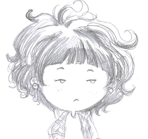 barbara-liana's Profile Picture