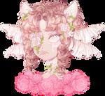 c|An Angel's Acrimony