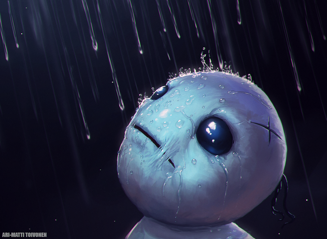 Арт the binding of isaac 6