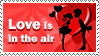 Love STAMP by Dianabolique