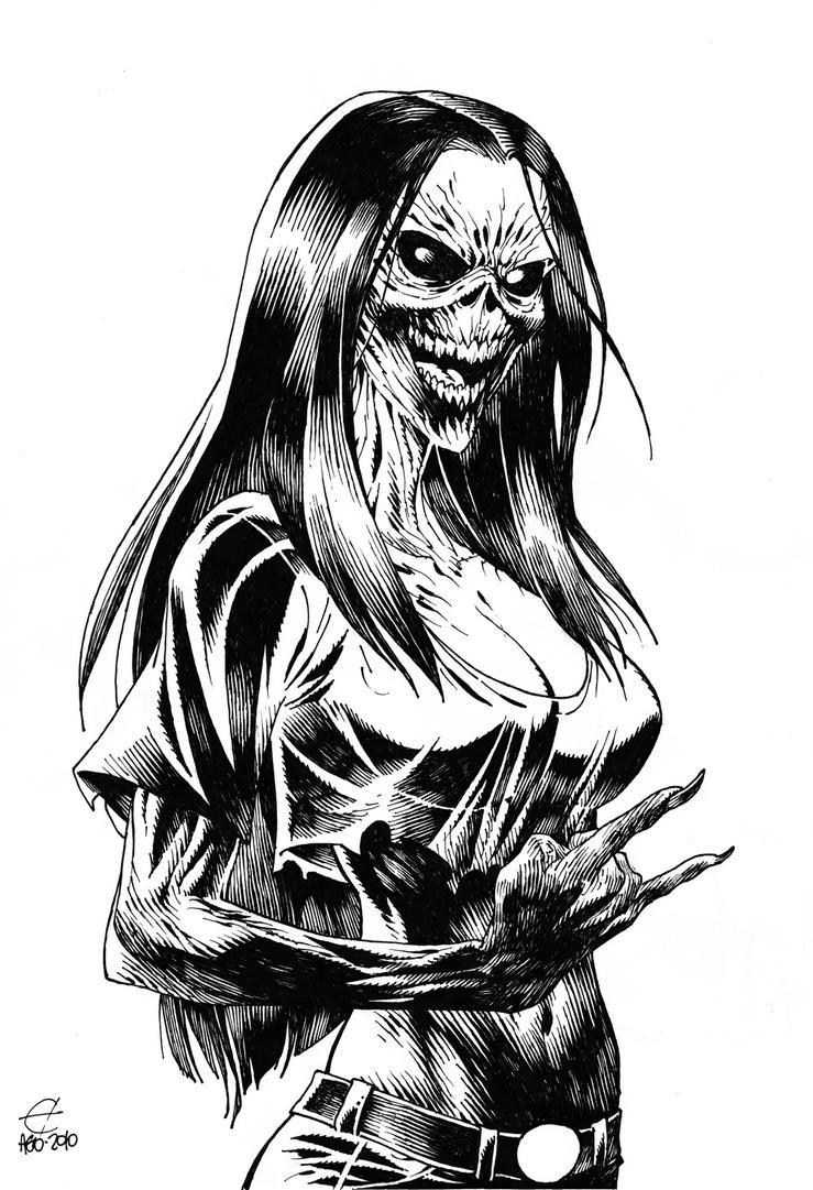 Image Result For Slipknot Coloring Pages