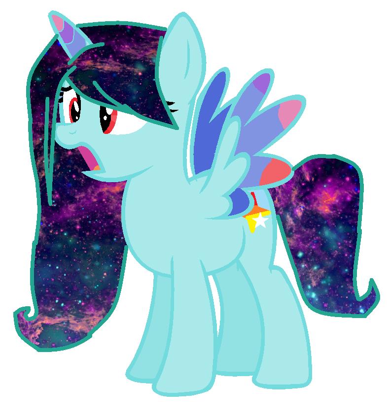 moon base tycoon ruler of galaxy - photo #27
