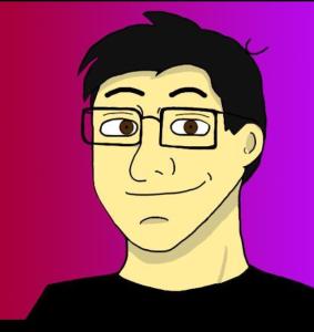 TheOstrichKing's Profile Picture