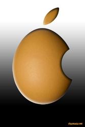 iEi - iPhone Wallpaper