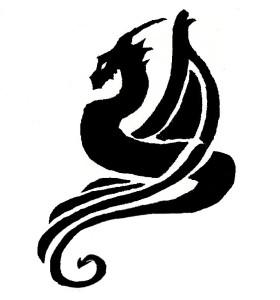 Nocturius's Profile Picture