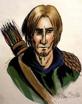 Heinrich de Echtervalk