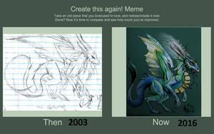 Nocturius draw this meme again