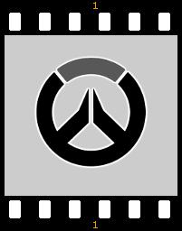 FilmstripNoirOWlogo-ByWoahLock by I-Am-WoahLocked