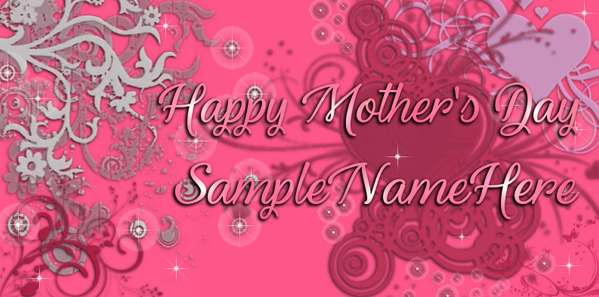HappyMothersDay SAMPLE by I-Am-WoahLocked