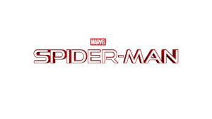 Spider-Man 2: Far From Home (PNG)