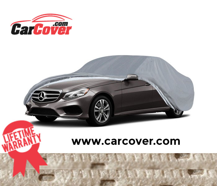 Mercedes 380sl car cover by jasonroy21 on for Mercedes benz e350 car cover