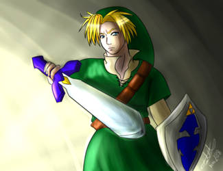 Link by Joly