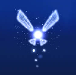 link's fairy
