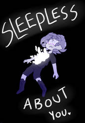 Sleepless by Kassy1011