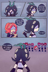 Rebel Octo Chp. 1 - Page 3 by Kassy1011