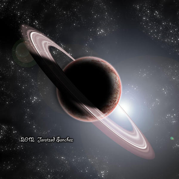 dr who planets - photo #35