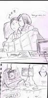 Portal Sketchdump again