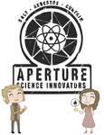 Science Innovators Design