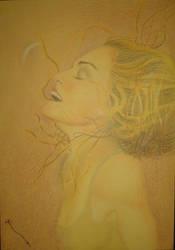 Madonna -1. (traded)