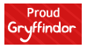 Proud Gryffindor by xDoomxGirx