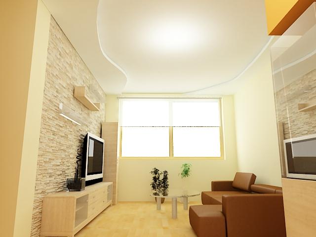 living room cam 1 by KaribdusBG on DeviantArt