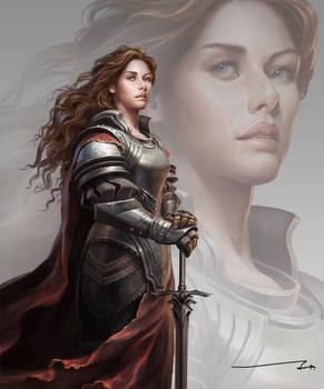 Queen 2021