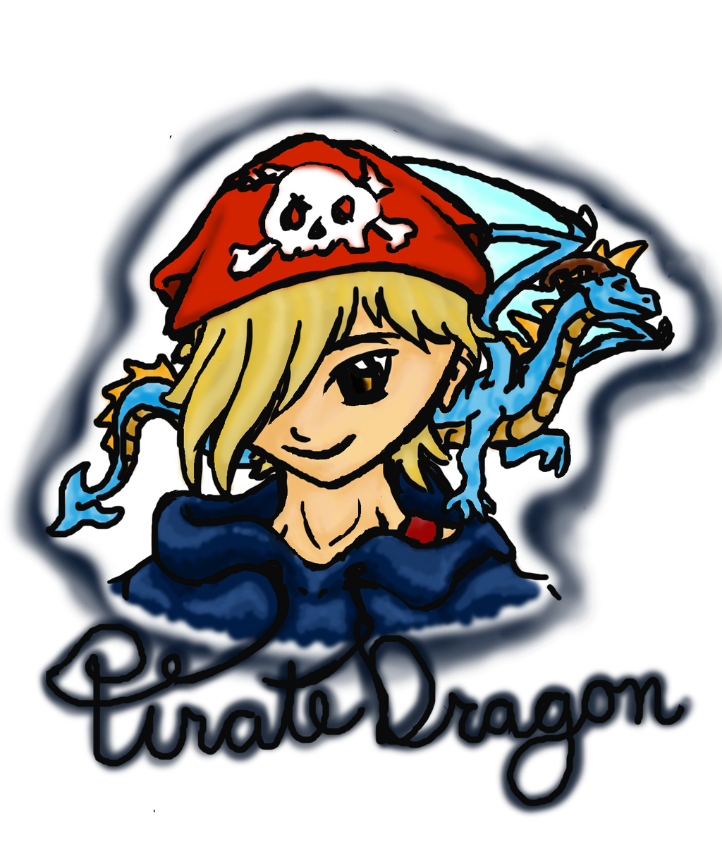 piratedragon0402's Profile Picture