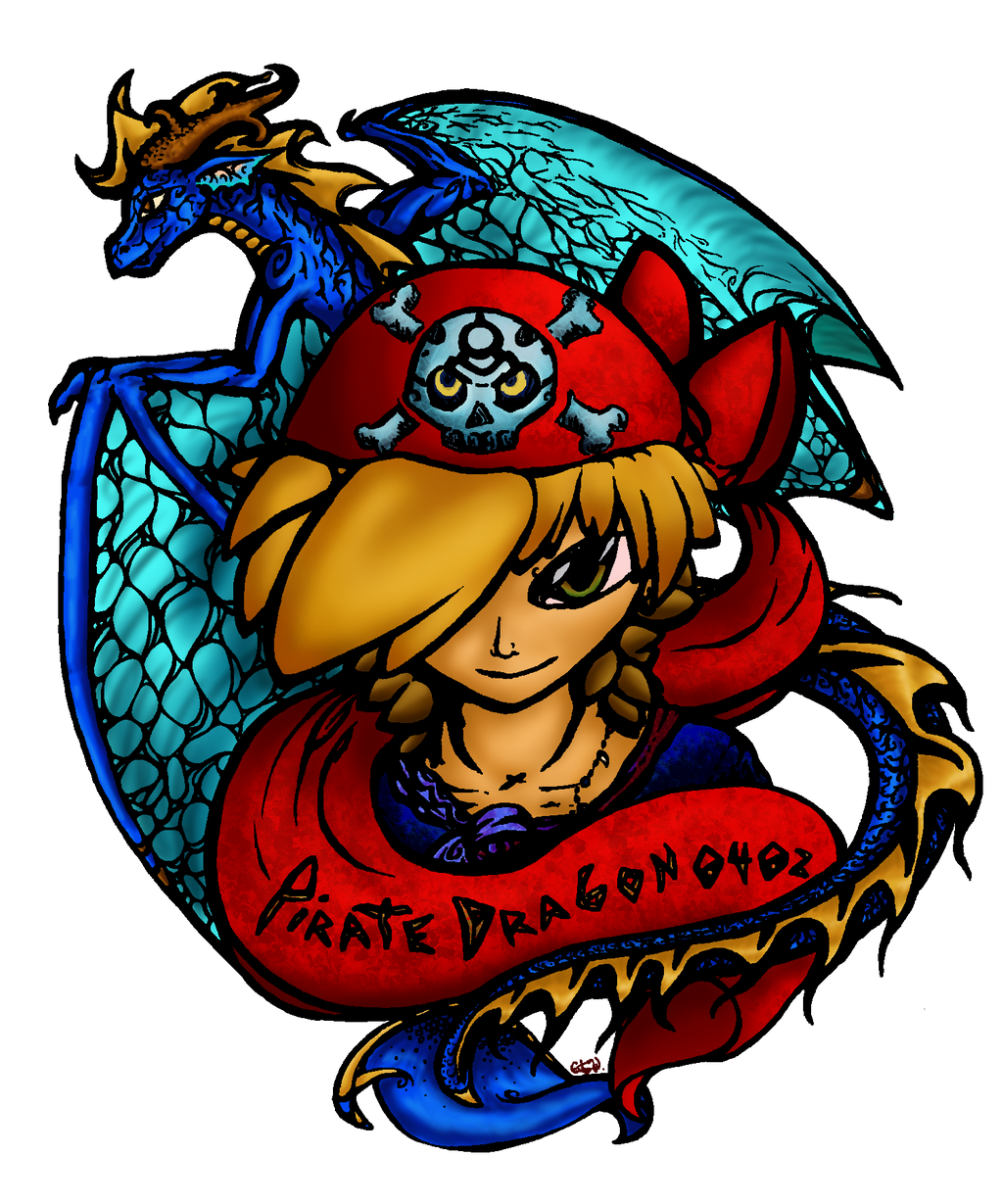piratedragon0402's Profile Picture