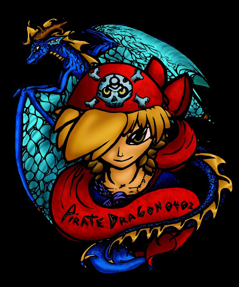14 Id by piratedragon0402