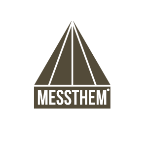 messthem's Profile Picture