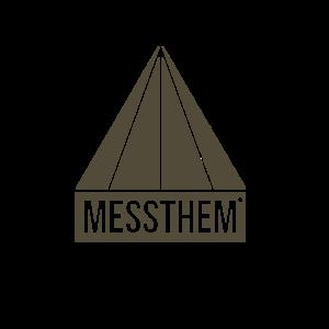 messthem's Profile Picture