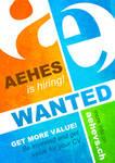 Recruitment Flyer v1