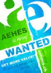 Recruitment Flyer v2