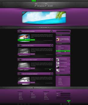 PurplePress