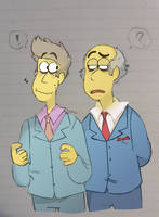 Steamed hams by Mamidshi