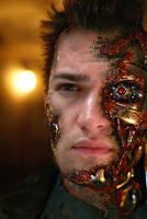 The Terminator by macmenace88