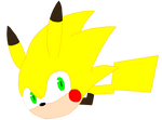Sonichu Icon