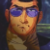 Golgo 13: The Professional - Golgo 13 Icon by santirevecolepe