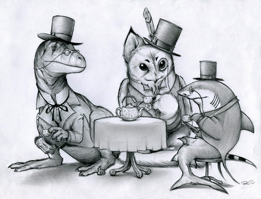 [Image: fancy_tea_party_by_robthedoodler-d4pd656.jpg]