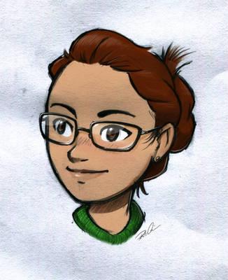 Kat Soto (again)