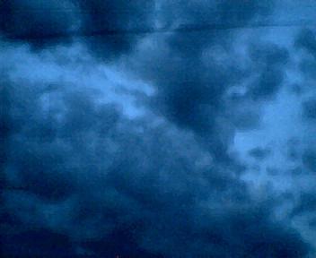 Twilight Again... by mForks-WA