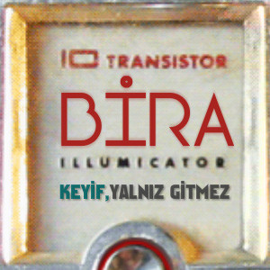 birafm's Profile Picture