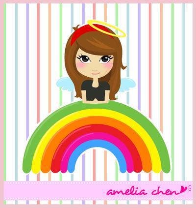 ameliacarys's Profile Picture