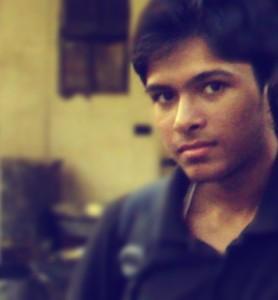 PrateekZune's Profile Picture