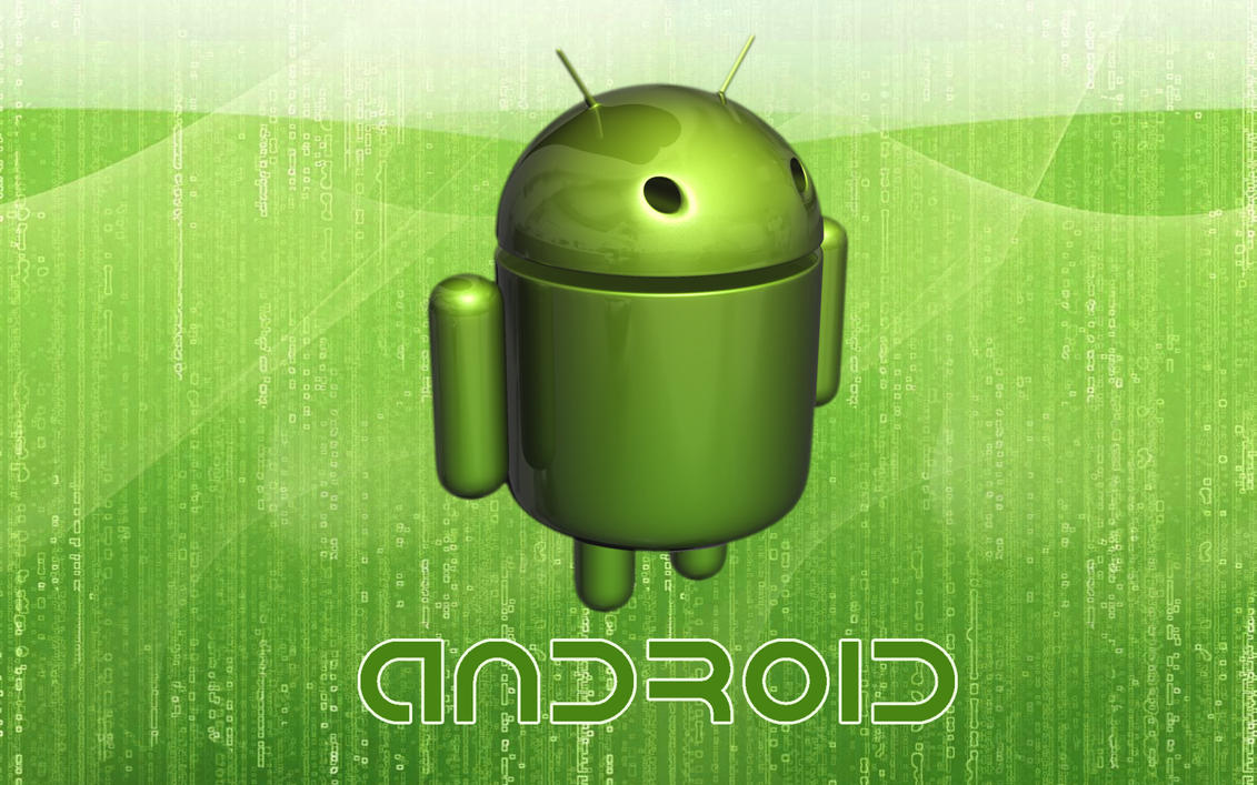 3d android wallpaper matrix by happybluefrog on deviantart for Wallpapers 3d animados para android